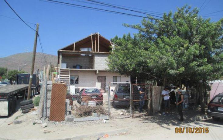 Foto de casa en venta en antonio torrez 1245, mariano matamoros sur, tijuana, baja california norte, 1621470 no 01