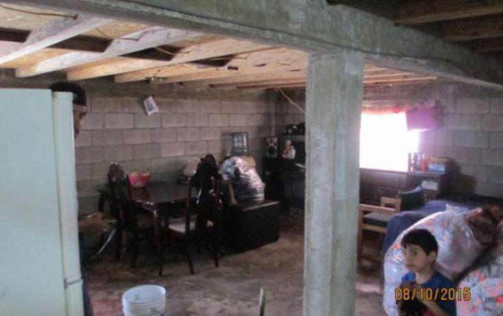 Foto de casa en venta en antonio torrez 1245, mariano matamoros sur, tijuana, baja california norte, 1621470 no 03