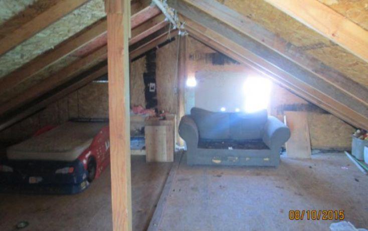 Foto de casa en venta en antonio torrez 1245, mariano matamoros sur, tijuana, baja california norte, 1621470 no 05