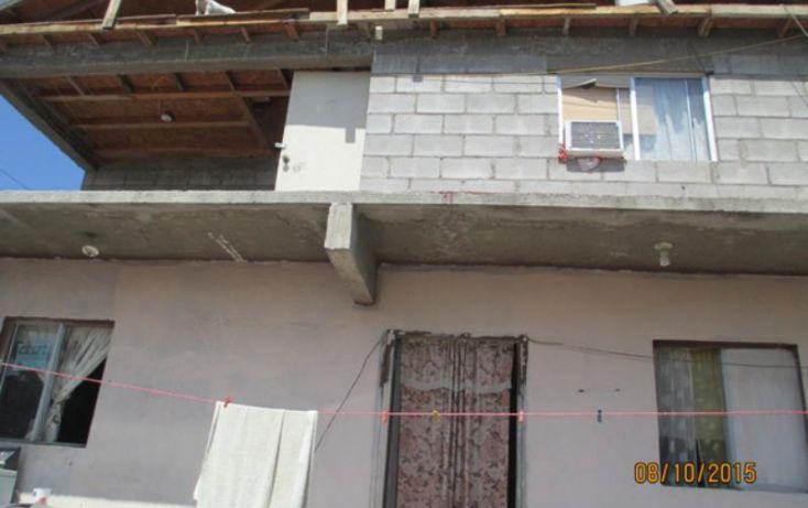Foto de casa en venta en antonio torrez 1245, mariano matamoros sur, tijuana, baja california norte, 1621470 no 06