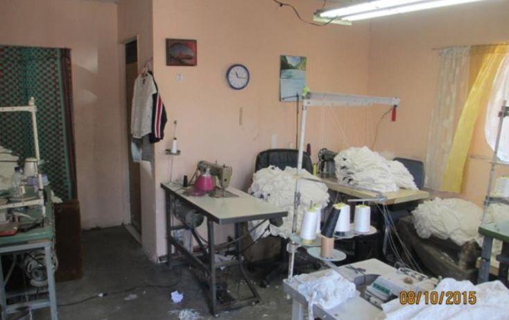 Foto de casa en venta en antonio torrez 1245, mariano matamoros sur, tijuana, baja california norte, 1621470 no 07