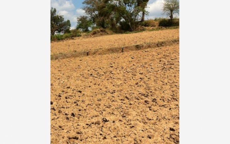 Foto de terreno comercial en venta en antonio vazquez, tonatico, tonatico, estado de méxico, 883663 no 04