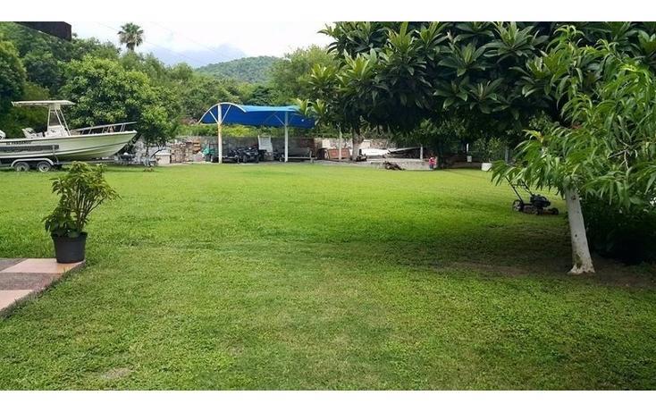 Foto de rancho en venta en  , antonio villalón, santiago, nuevo león, 1485045 No. 06