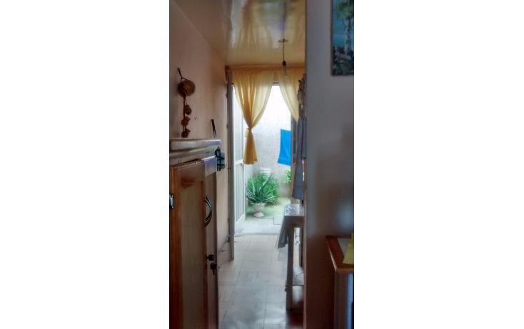 Foto de casa en venta en antonio villareal 413, soberana convención revolucionaria, aguascalientes, aguascalientes, 1713664 no 06
