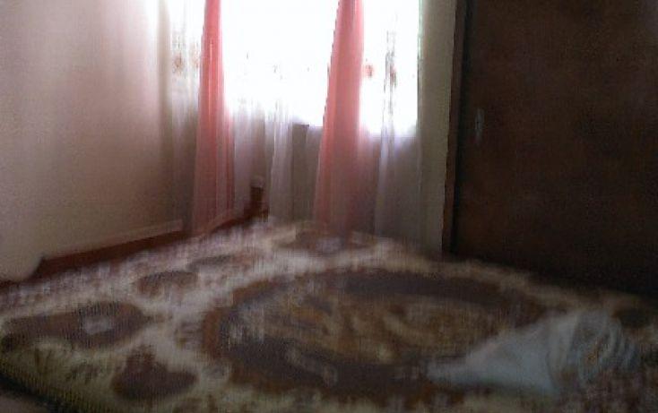 Foto de casa en venta en antonio villareal 413, soberana convención revolucionaria, aguascalientes, aguascalientes, 1713664 no 15