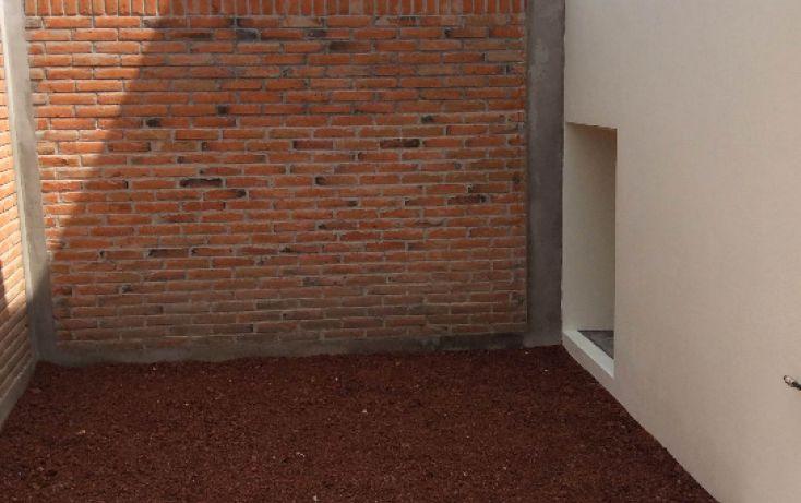 Foto de casa en venta en, antorcha revolucionaria infonavit tetla, tetla de la solidaridad, tlaxcala, 1704640 no 03
