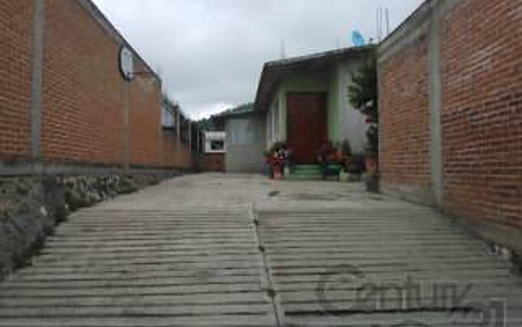 Foto de casa en venta en  , antorcha revolucionaria infonavit tetla, tetla de la solidaridad, tlaxcala, 1713838 No. 01