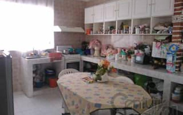Foto de casa en venta en  , antorcha revolucionaria infonavit tetla, tetla de la solidaridad, tlaxcala, 1713838 No. 04