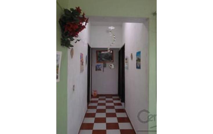 Foto de casa en venta en  , antorcha revolucionaria infonavit tetla, tetla de la solidaridad, tlaxcala, 1713838 No. 05