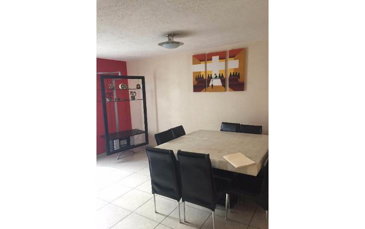 Foto de casa en venta en  , anturios, león, guanajuato, 1081949 No. 03