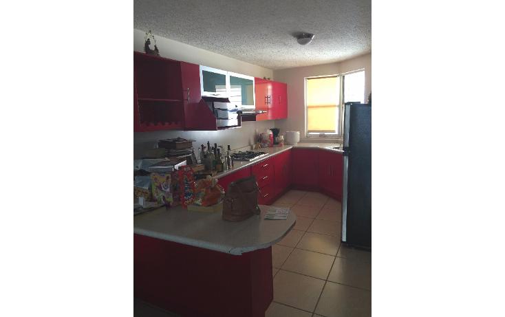 Foto de casa en venta en  , anturios, león, guanajuato, 1081949 No. 04