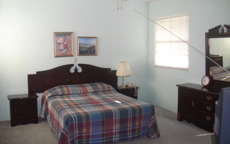 Foto de departamento en venta en  , anzalduas, reynosa, tamaulipas, 1779538 No. 07