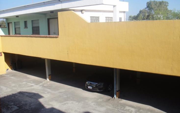 Foto de departamento en venta en  , anzalduas, reynosa, tamaulipas, 1779538 No. 09
