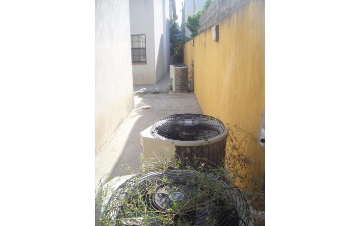Foto de departamento en venta en  , anzalduas, reynosa, tamaulipas, 1779538 No. 13
