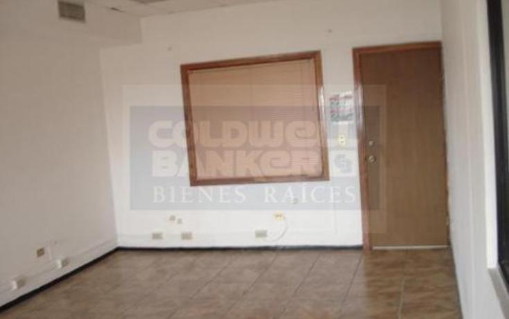Foto de local en renta en  , anzalduas, reynosa, tamaulipas, 1836838 No. 01