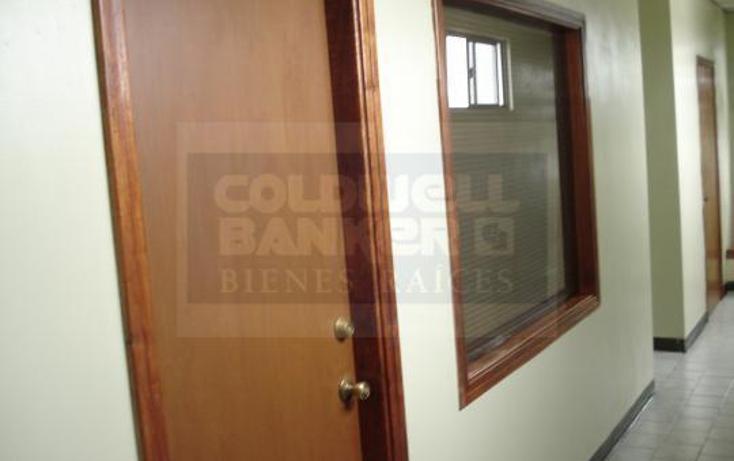 Foto de local en renta en  , anzalduas, reynosa, tamaulipas, 1836838 No. 02