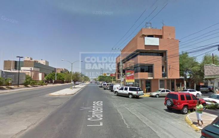 Foto de local en renta en  , anzalduas, reynosa, tamaulipas, 1836838 No. 04