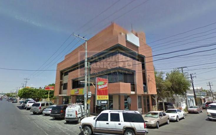 Foto de local en renta en  , anzalduas, reynosa, tamaulipas, 1836838 No. 05