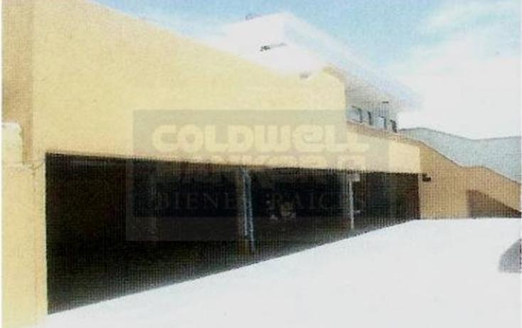 Foto de edificio en venta en  , anzalduas, reynosa, tamaulipas, 1836864 No. 02