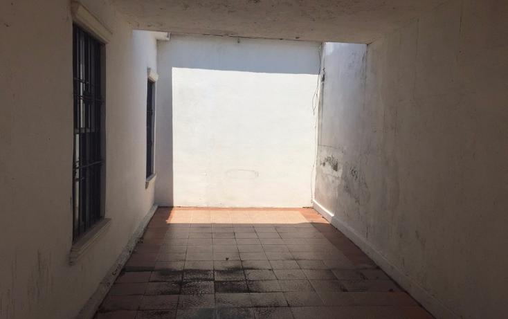 Foto de casa en renta en  , anzalduas, reynosa, tamaulipas, 1895106 No. 09