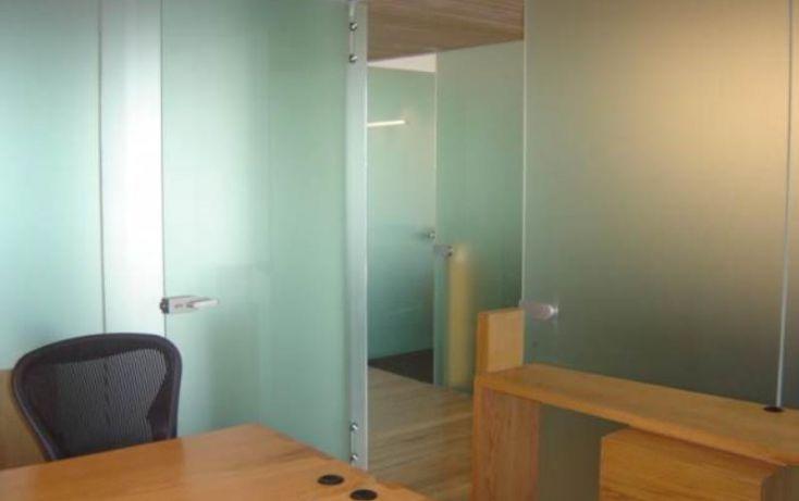 Foto de oficina en renta en anzures 100, anzures, miguel hidalgo, df, 1036651 no 04