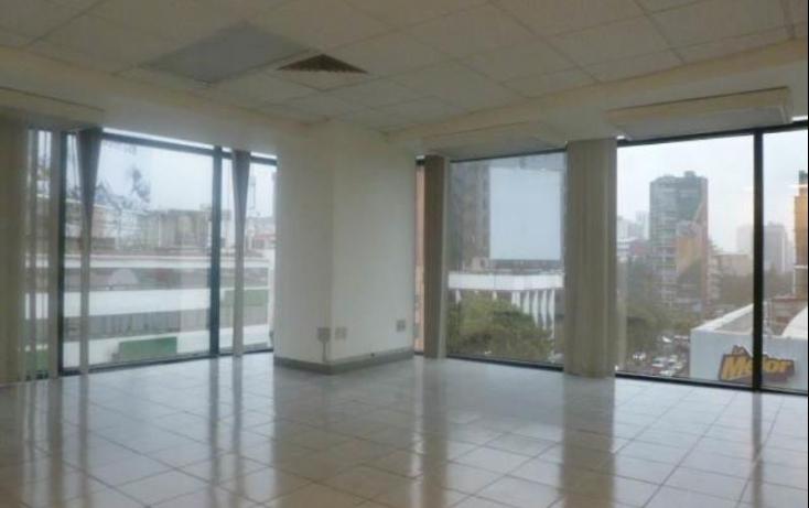Foto de oficina en renta en anzures 100, anzures, miguel hidalgo, df, 543075 no 01