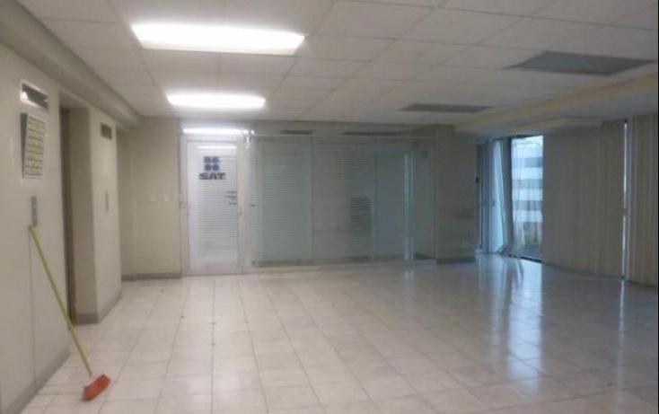 Foto de oficina en renta en anzures 100, anzures, miguel hidalgo, df, 543075 no 02