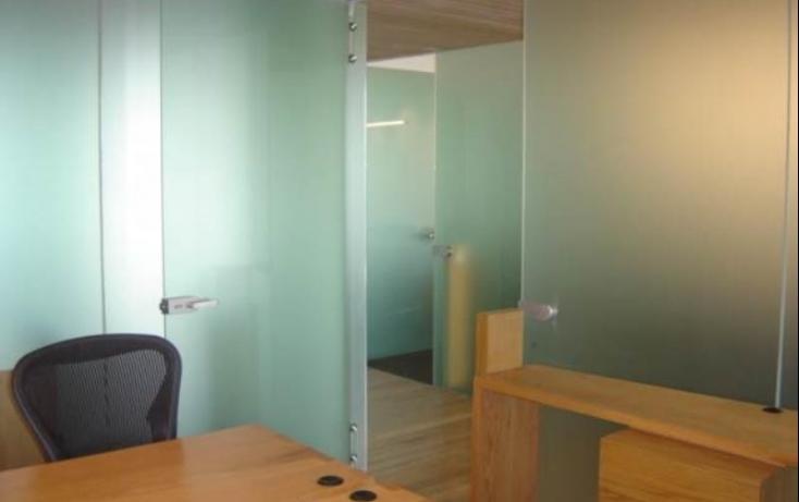 Foto de oficina en renta en anzures 100, anzures, miguel hidalgo, df, 543075 no 03