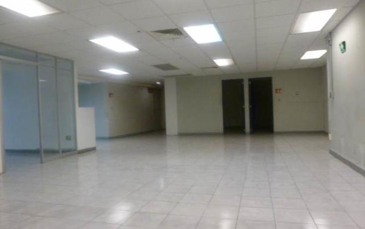 Foto de oficina en renta en anzures 100, anzures, miguel hidalgo, distrito federal, 543080 No. 03