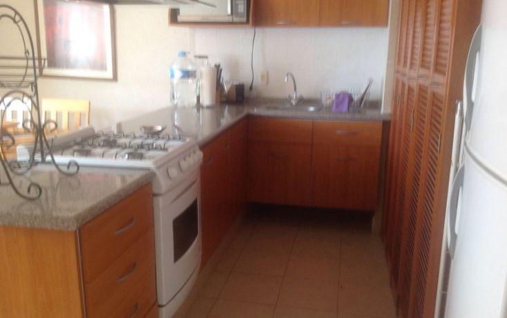 Foto de departamento en renta en, anzures, miguel hidalgo, df, 1177359 no 01