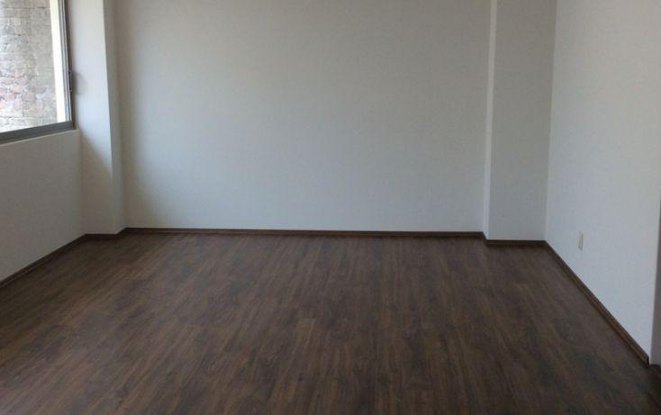 Foto de departamento en renta en, anzures, miguel hidalgo, df, 1421407 no 02