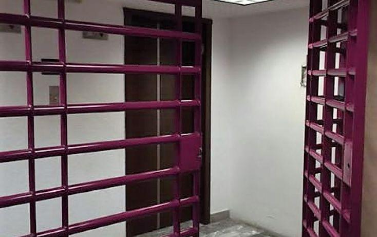 Foto de oficina en renta en, anzures, miguel hidalgo, df, 1742030 no 03