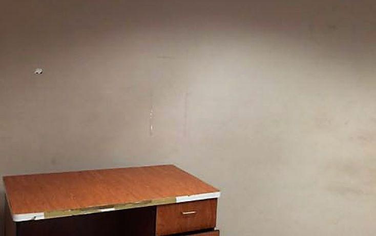 Foto de oficina en renta en, anzures, miguel hidalgo, df, 1742030 no 04