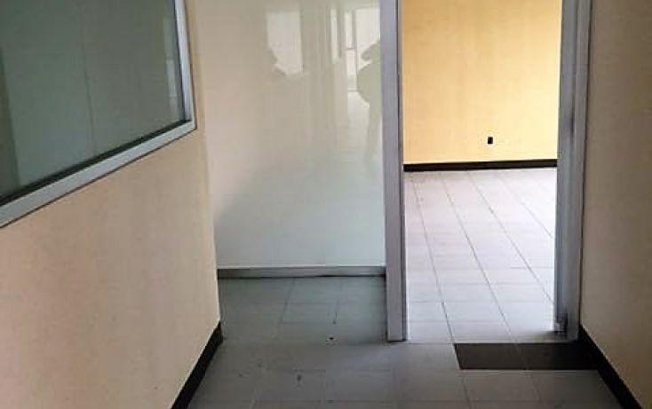 Foto de oficina en renta en, anzures, miguel hidalgo, df, 1742030 no 06