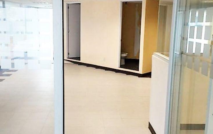 Foto de oficina en renta en, anzures, miguel hidalgo, df, 1742030 no 07
