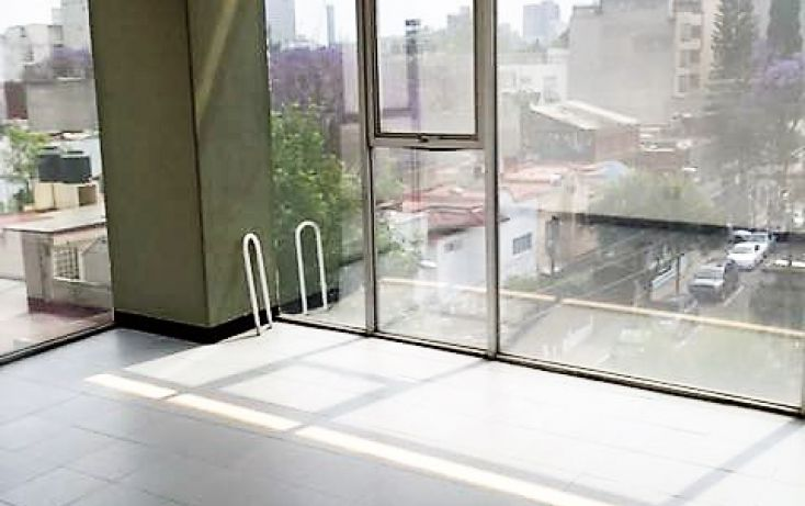 Foto de oficina en renta en, anzures, miguel hidalgo, df, 1742030 no 08
