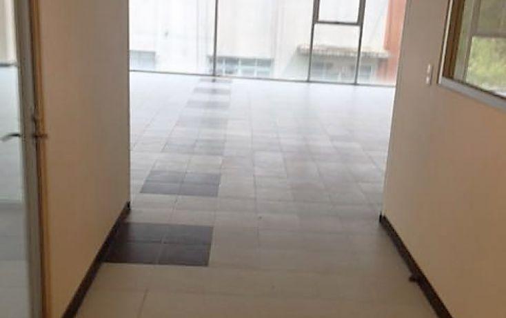 Foto de oficina en renta en, anzures, miguel hidalgo, df, 1742030 no 09