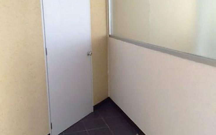 Foto de oficina en renta en, anzures, miguel hidalgo, df, 1742030 no 12