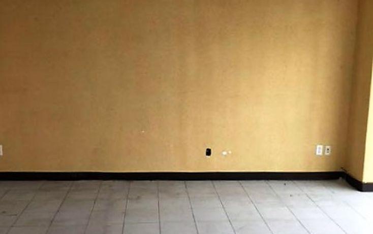 Foto de oficina en renta en, anzures, miguel hidalgo, df, 1742030 no 13