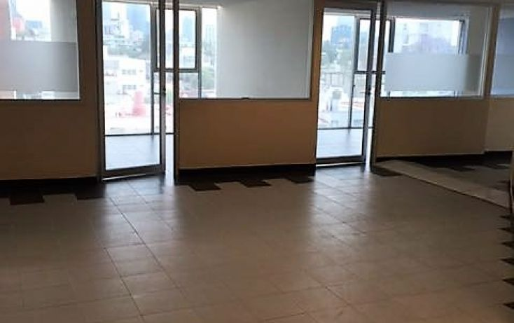 Foto de oficina en renta en, anzures, miguel hidalgo, df, 1742030 no 14