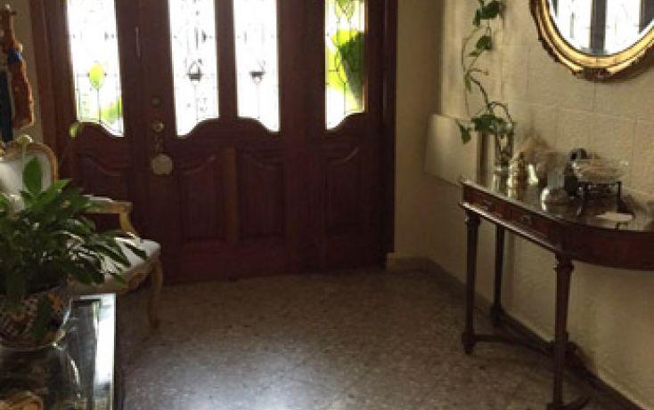 Foto de casa en renta en, anzures, miguel hidalgo, df, 1766025 no 01