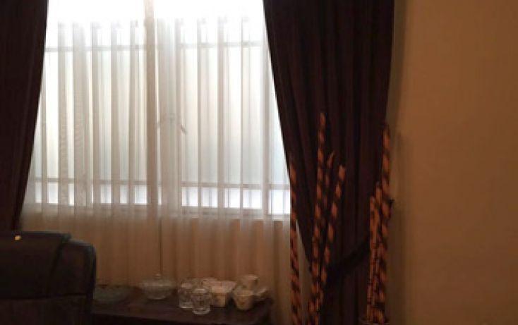 Foto de casa en renta en, anzures, miguel hidalgo, df, 1766025 no 05