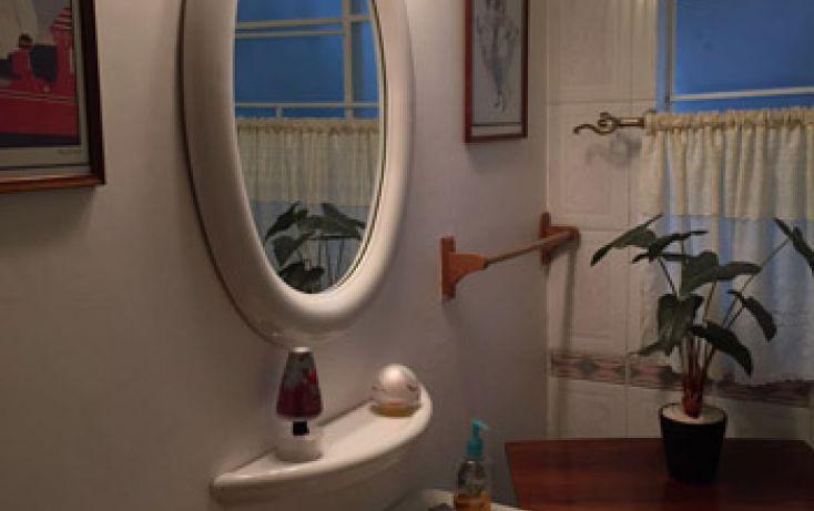 Foto de casa en renta en, anzures, miguel hidalgo, df, 1766025 no 07