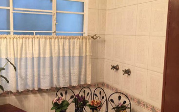 Foto de casa en renta en, anzures, miguel hidalgo, df, 1766025 no 08