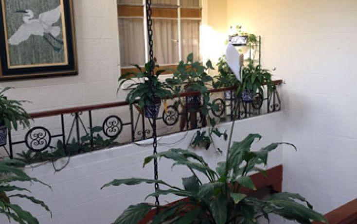 Foto de casa en renta en, anzures, miguel hidalgo, df, 1766025 no 09