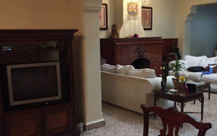Foto de casa en renta en, anzures, miguel hidalgo, df, 1766025 no 12