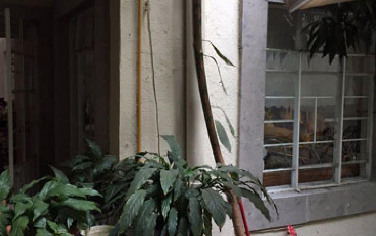 Foto de oficina en renta en, anzures, miguel hidalgo, df, 1766027 no 11