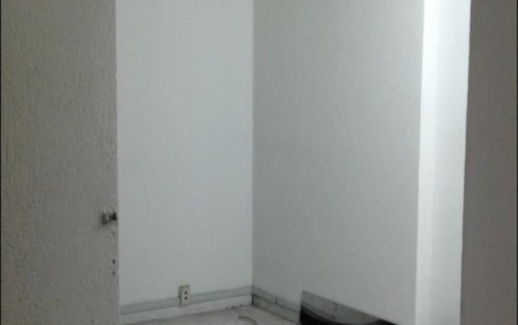 Foto de local en renta en, anzures, miguel hidalgo, df, 1809284 no 04
