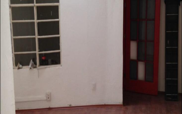 Foto de local en renta en, anzures, miguel hidalgo, df, 1809284 no 05