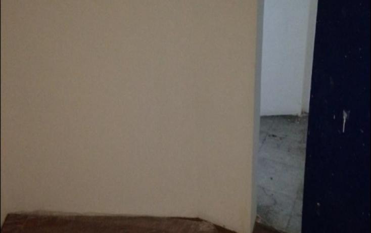 Foto de local en renta en, anzures, miguel hidalgo, df, 1809284 no 06